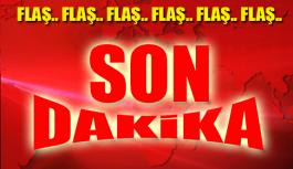 Alanya belediyesinde flaş gelişme: Görevden alındı!