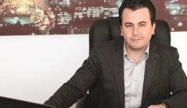 CHP'li Yılmaz Bağışlardan çok tartışılacak çıkış!