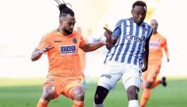 Fenerbahçe'de Caulker ilk hedef