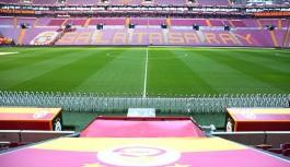 Galatasaray - Alanyaspor maçı bilet fiyatları