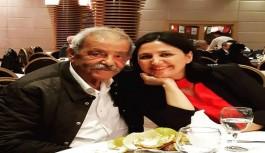 Raif Karagöz hayatını kaybetti