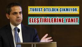 Yağcı: Siz Alanya-Antalya arasına raylı sistemi kurarsanız!