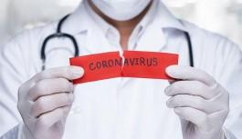 18 kişiye bulaşan virüs Türkiye'ye nereden geldi? Bakan, lokasyon verdi