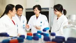 Çin'de SARS, kuş gribi, domuz gribi, koronavirüsle mücadele eden profesör: Türk halkı 3 hafta evden çıkmasın