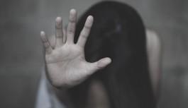 Cinsel istismarına 70 yıl hapis!
