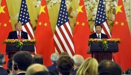 Dünyanın koronavirüsle mücadelesi... Salgının merkezi değişti, ABD, Çin'i geçti