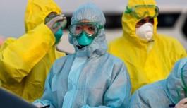 Koronavirüsten can kaybı 37'ye yükseldi