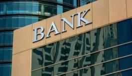Kredi borçlarını erteleyen banka sayısı 7 oldu! İşte erteleme kararı alan bankalar