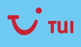 TUI operasyonlarının büyük bölümünü durdurdu