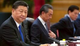 ABD istihbaratının raporunda yer alan bomba iddia: Çin, bilinçli olarak vaka ve ölü sayılarını gizledi