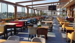 Açılmaya hazırlanan kafe ve restoranlarda hangi koronavirüs önlemleri alınacak?