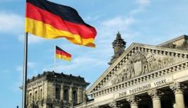 Almanya 31 ülkeye seyahat yasağını kaldırıyor, Türkiye listede yok