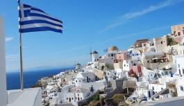 Koronavirüs: Yunanistanlı turizmciler 'Sezonun yarısını kurtarabilirsek mucize olur' diyor!