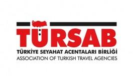Paket tur düzenlemesiyle ilgili TÜRSAB açıklaması; Yeni karmaşa yaratır!