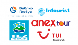 Rusya'da tur operatörlerini zorda bırakacak hamle