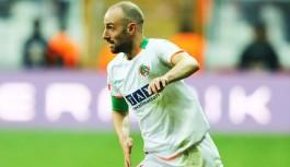 Karaca 'Türkiye kupasını Alanya'ya getirmek istiyoruz'