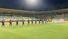 Alanyaspor - Trabzonspor maçı ne zaman, saat kaçta?