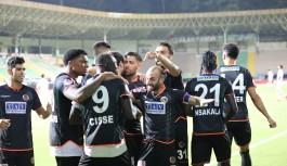 Efecan Karaca: Maç esnasında olabilir!