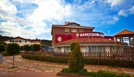 Flaş haber; Alanya Bahçeşehir okuluna icra geldi!