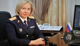 Rusya, vatandaşlarının ölümlerini araştırıyor: En çokta Alanya!