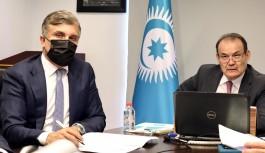 Türk Konseyi'nden Turizm Atağı