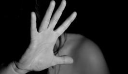 Alanya'da cinsel saldırı iddiası!