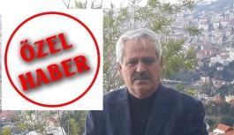 Mehmet Oral ile ilgili flaş haber! Kaş'ta görev yapmayacak. İşte yeni adresi!
