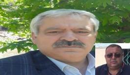 Mehmet Oral, Kaş'a sürgün edildi!