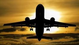 Uçuşlar başlıyor… Rusya'dan flaş Türkiye kararı