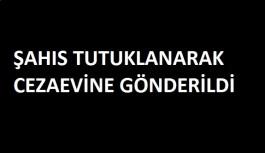 Alanya'da çocuk kaçırma girişimini vatandaşlar engelledi!