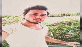 Alanya'daki ölümlü şüpheli kazada tahliyeye savcılık itiraz etti