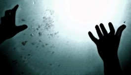 Anamurda kayboldu, cesedi Gazipaşa'da çıktı