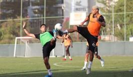 Beşiktaş'tan Welinton kancası!