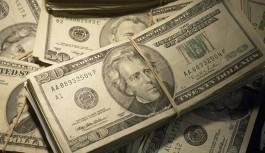 Dolar'da tarihi rekor!