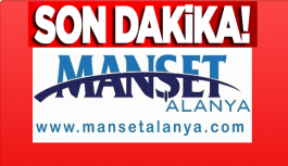 Flaş haber: Alanya Belediye Başkan yardımcısı da koronaya yakalandı!