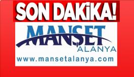 Flaş haber: Alanya'da bir belediye başkan yardımcısı da koronaya yakalandı!