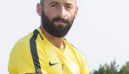 Flaş haber; Alanyasporlu futbolcu koronavirüse yakalandı