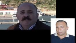 Kerim ve Hasan Kılınç kardeşlerin acı günü!