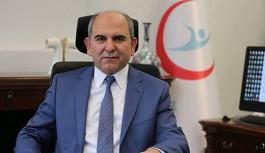 Konya İl Sağlık Müdürü: Konya'da vaka sayısında büyük artış var!