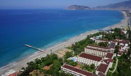 MP Hotels, Alanya'daki oteli Labranda Alantur Resort'u açıyor!