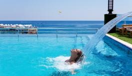 Rus Tur operatörleri başkanı: Rusya'da Türkiye tatili talebi yoğun!