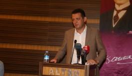 "Alanya Kaymakamı ""Alanyadan 3 kişiyi Antalyadaki yurda gönderdik"""