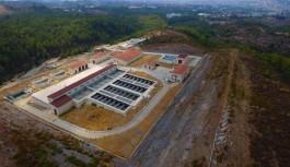 Dim Barajı İçme Suyu Projesi ASAT öncülüğünde hayata geçiyor