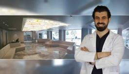 Dr. Çinik: Saç Mezoterapisi ile Saçlarınızı Canlandırın!
