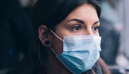KORONAVİRÜS'TEN  OZON AŞISI İLE KORUNUN !