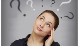 Meme estetiği konusunda doğru bilinen 7 yanlış