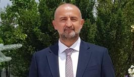 Ak Partili Kiriş: Bu senede Alanyam öksüz kalacak!