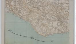 Alanya'ya ait Osmanlı arşivleri artık ALKÜ'de: Belgelerde Payitaht!