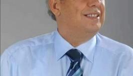 Mustafa Aras, koronavirüse yenik düştü!