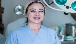 Hamilelik sonrası estetik operasyonu hakkında bilmeniz gerekenler